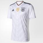 deutschland-cc-home-shirt