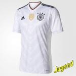 deutschland-cc-home-shirt-j