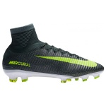 nike-mercurial-sfly-VCR7