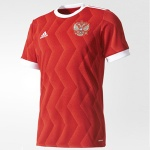 russland-conf-cup-shirt