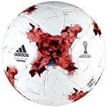 fussball-confedcup-2017