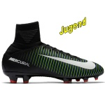 nike-mercurial-sf-juniorV