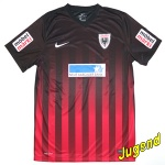 fcaarau-home-shirt-j