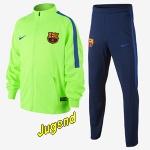 barcelona-trainings-suit-j