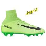 nike-mercurial-superfly5-j