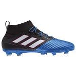 adidas-ace172pm