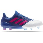 adidas-ace171-leather