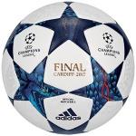 fussball-cl-final-2017