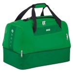 jako-sport-bag