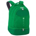 fcwinznau-rucksack