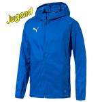 puma-rain-jacket-j
