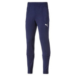 puma-liga-casual-pants