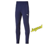 puma-liga-casual-pants-j