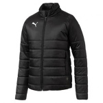 puma-station-jacket