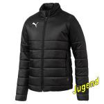 puma-station-jacket-j