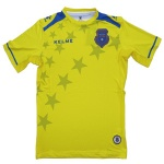 kosovo-third-shirt