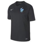 frankreich-third-shirt