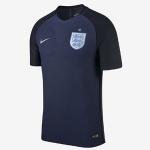 england-auth-third-shirt