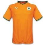 elfenbein-home-shirt-0809