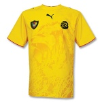 kamerun-away-shirt-06