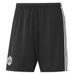 manu-away-shorts