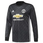 manu-away-ls-shirt