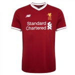 liverpool-home-shirt