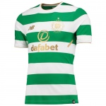 celtic-home-shirt
