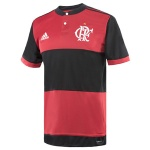 flamengo-home-shirt