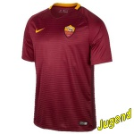 asroma-home-shirt-j