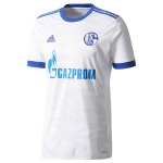schalke04-away-shirt