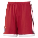 bayern-home-shorts