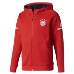 bayern-anthem-jacket