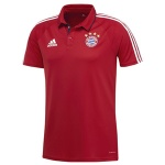 bayern-polo-shirt