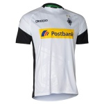 borussia-mg-home-shirt