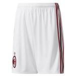 acmilan-home-shorts