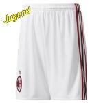 acmilan-home-shorts-j