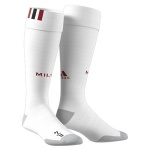 acmilan-home-socks
