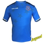 kosovo-home-shirt-j
