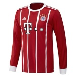 bayern-home-shirt-ls
