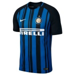 inter-auth-home-shirt