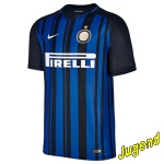 inter-home-shirt-j