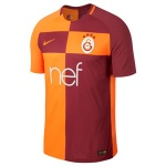 galatasaray-auth-home-shirt