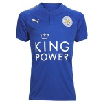 leicester-home-shirt