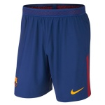 barcelona-auth-home-shorts