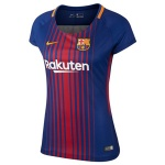 barcelona-home-shirt-wm