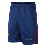 barcelona-home-shorts