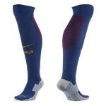 barcelona-home-socks
