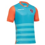 miamifc-home-shirt