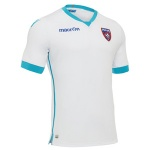 miamifc-away-shirt